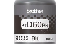 Картридж Brother DCPT310, DCPT510W, DCPT710W black (6500стр) (BTD60BK)