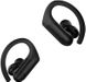 TWS Наушники HAYLOU T17 TWS Bluetooth Sport Headsets Black