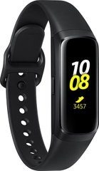 Фитнес браслет Samsung Galaxy Fit (SM-R370NZKASEK) Black