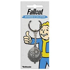 "Брелоки Fallout ""Brotherhood Of Steel"" (GE3334)"